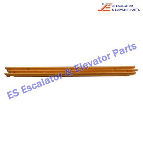 Escalator L47332119B Demarcation