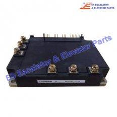 <b>Elevator MIG100Q201H IPM Module</b>