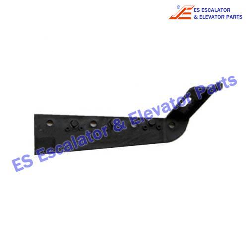 GAA402BNF3 Handrail Inlet