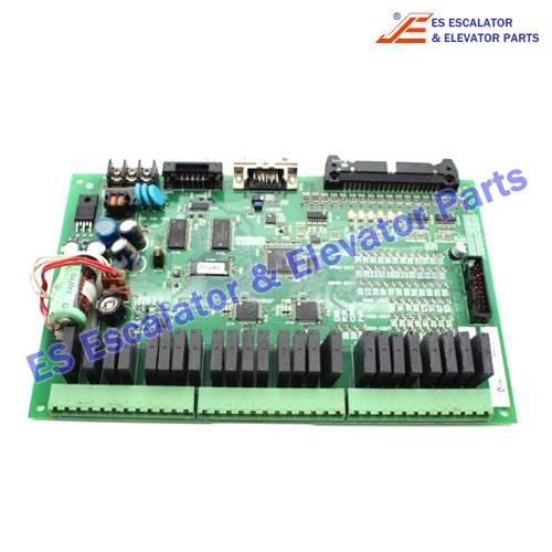 KOYO PCB Omron Sysmac CPM2B-60CDR