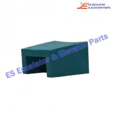 <b>Elevator 52517027 Oil container</b>