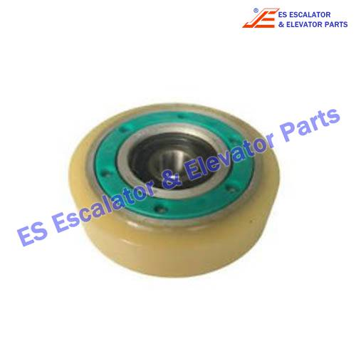 ESHYUNDAI S650C800 Roller