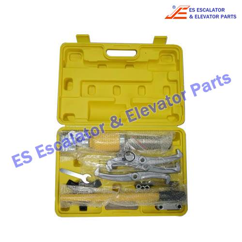 Escalator Parts T5 MAINTENANCE TOOL SET