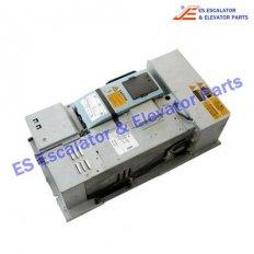 <b>59410991 Elevator Inverter</b>
