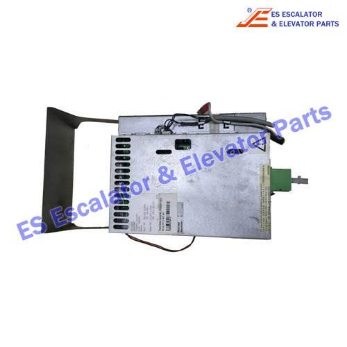ID.NR.59401055 VF drive
