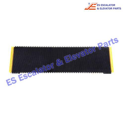 Escalator XAA26340H23 Pallet