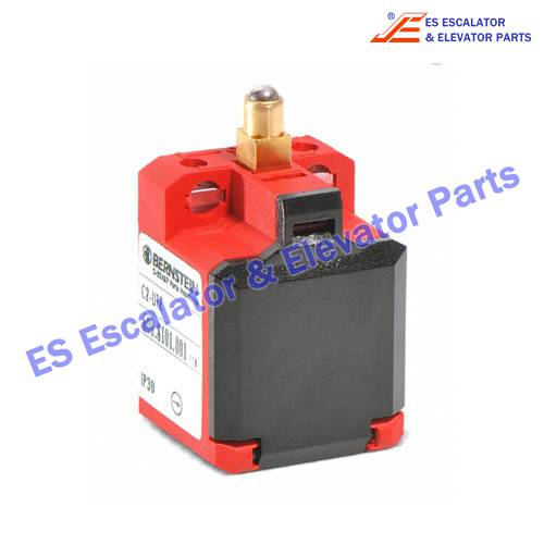 Elevator Parts C2-U1Z Limited switch