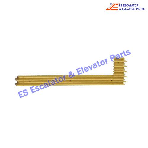 ES-SC213 SCS319902 Step Demarcation