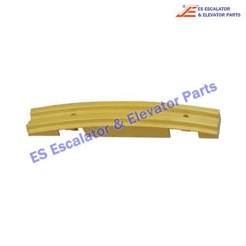 ES-SC216 SCS319905 Step Demarcation