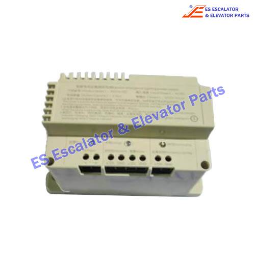 Elevator RKP110/12 Power Supply