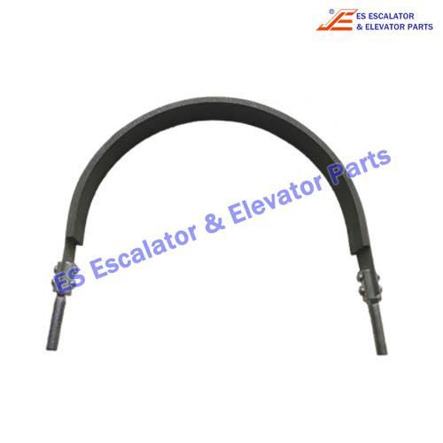 ES-SC106 Break belt SCT392556