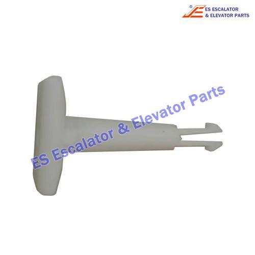 ES-SC206 Step Guide Pad SCS409172