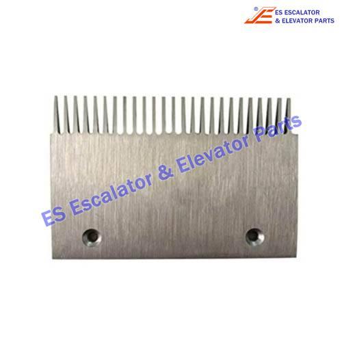 ES-OTP32 Comb Plate XAA453J2