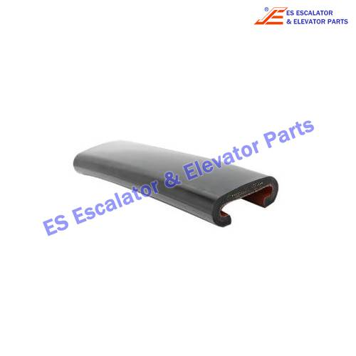 Escalator C700 Handrail
