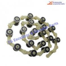 ES-SC410 Reversing Chain SCH409585