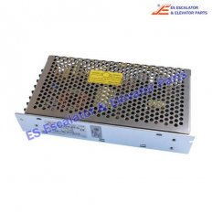 Elevator HF100W-DF-C Power Supply