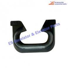 GAA72BW1 Handrail Inlet