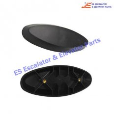 ES-OTZ27 Inner Box GAA459A1 POM