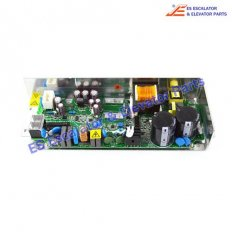 <b>VC300XHC380-A AVR switch power supply</b>