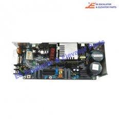 <b>VC200H380 AVR switch power supply</b>