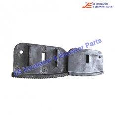 <b>SR360835 Elevator Brake Comb</b>