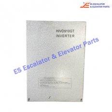 <b>Elevator HIVD910GT Inverter</b>