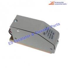 Elevator S3-1375 Limit switch