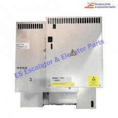 Elevator 59411044 Inverter VF44BR