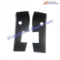 <b>ES-SC067 9300 Handrail Inlet SMV405794 LHS</b>