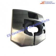 <b>1352534501 Escalator Handrail Inlet</b>