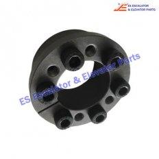 ES-SC413 Conical Locking Device NKA424851