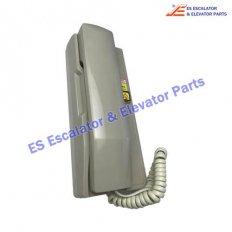 Elevator NKT12(1-1)A Intercom