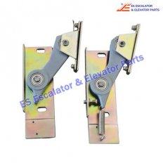 <b>Elevator DEA3018050 Car Door Safety</b>