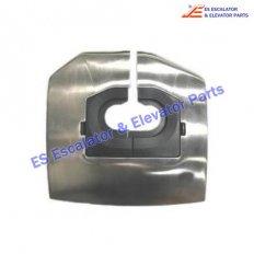 <b>1352534502 Escalator Handrail Inlet</b>