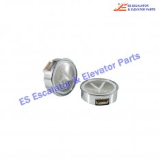 <b>HD60-1 Elevator Button</b>