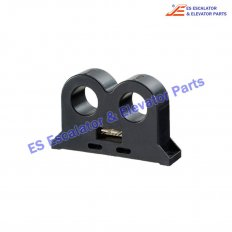 <b>HC-WT050V4B15 Elevator Sensor Corriente</b>