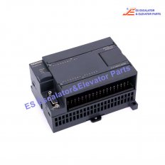 6ES7214-1BD23-0XB0 Elevator PlC CPU